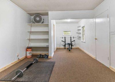 1222_Homeland-workout-room