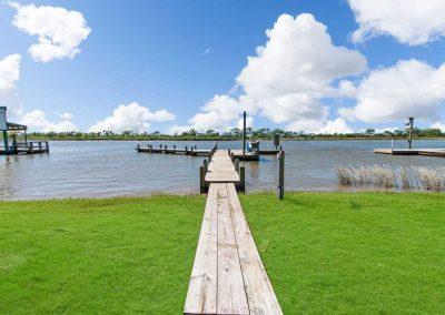 1321-CR-616_Dock-Walkway