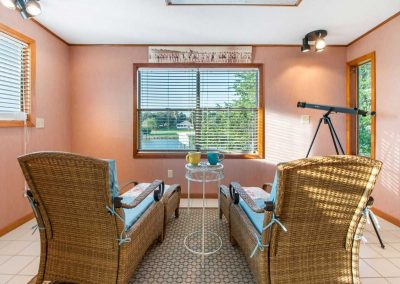 757_Red-Bend_Master-Sitting-Room