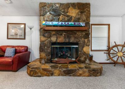 757_Red-Bend_Hearth