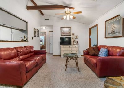 757_Red-Bend_Living-Room