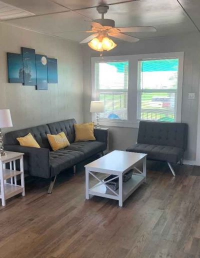 LittleBlueCrab-Living-Room