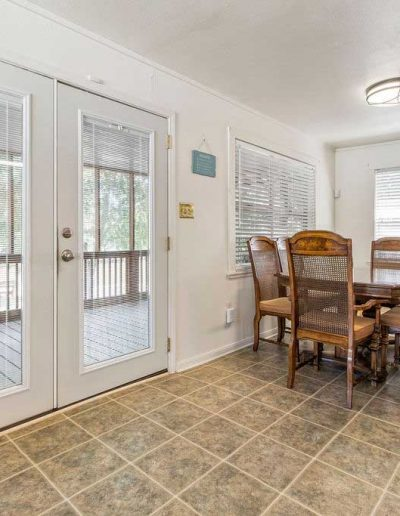 Reel-Axation_French-Doors-to-Deck