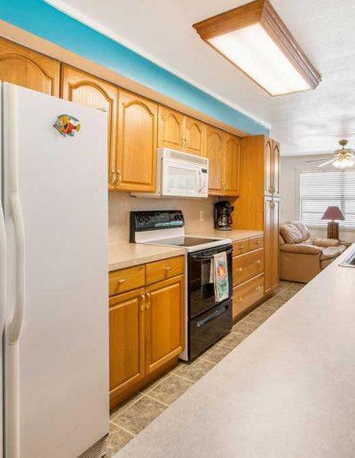 Reel-Axation_Galley-Kitchen