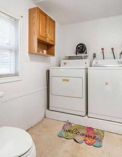 Reel-Axation_Laundry-area
