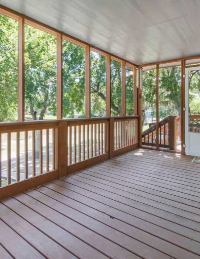 Reel-Axation_Screened-Porch