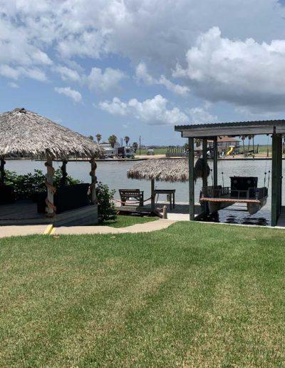 Relax-Inn_Cabana-and-Dock