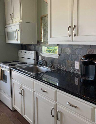 Relax-Inn_Modern-Kitchen-w-amenities