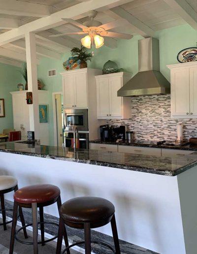 Relax-Inn_Open-Kitchen-House-2