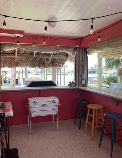 Relax-Inn_Outdoor-Bar-Area