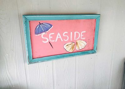 Salt-n-Lime_Seaside