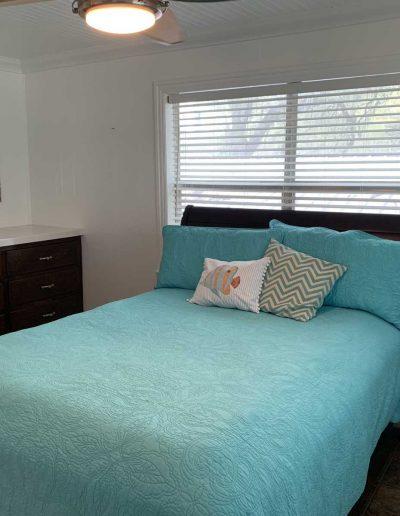 Kritzlers Bedroom 3