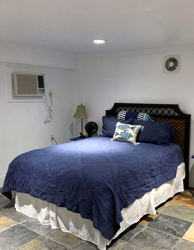 Kritzlers Bedroom 5