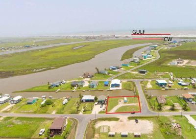 25 CR 202 - minutes from the ocean