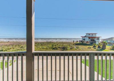 Los Ninos Casa De Playa - Ocean view