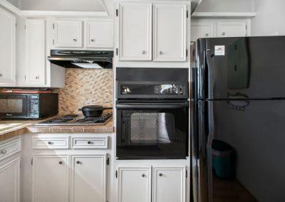 128 PR 652 - Kitchen 2
