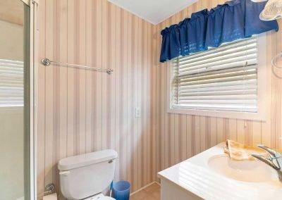 Catch n Relax - Bathroom 3