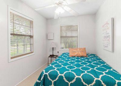 Catch n Relax - Bedroom 3