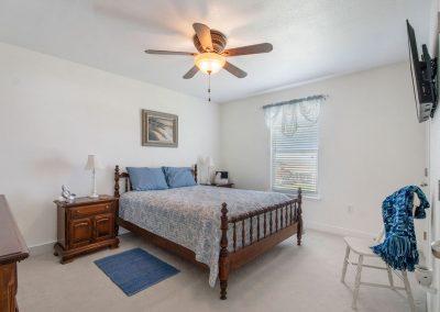 East Bay Breeze - Queen Beds