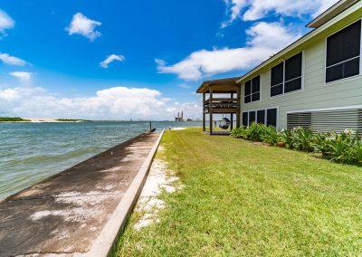 100 Bayshore Drive - 270° Water Views