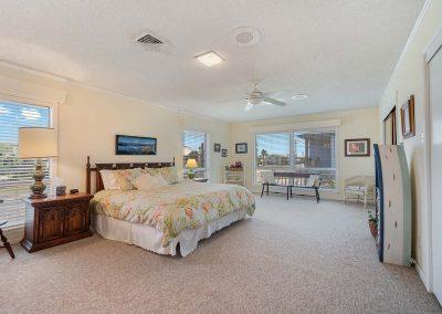 100 Bayshore Drive - 2nd Floor Primary Bedroom