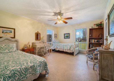 100 Bayshore Drive - Bedroom 2