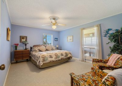 100 Bayshore Drive - Bedroom 3